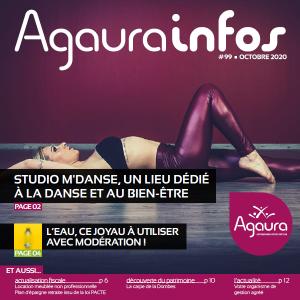 agaura-infos-octobre-2020