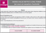 Moins-values-nettes-a-long-terme-02.2016