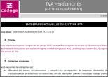 TVA-specificites-BTP-02.2016