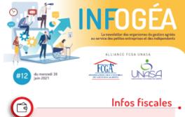 lettre-infogea#12