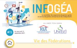 lettre-infogea#15