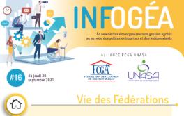 lettre-infogea#16