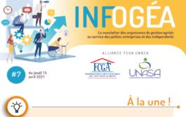 lettre-infogea#7