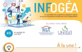 lettre-infogea#8