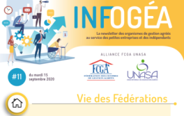 lettre-infogea11