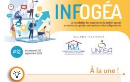 lettre-infogea12