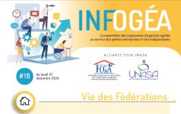 lettre-infogea18