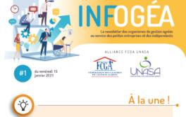 lettre-infogea19