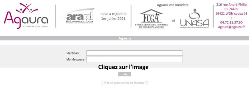 Portail_pour_Site_web